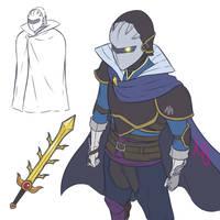 Meta Knight