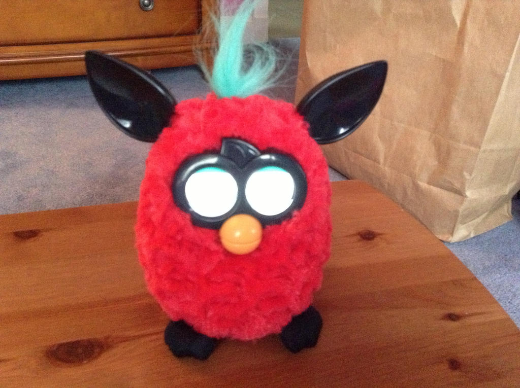 [Image: yay__my_new_furby__by_bieber90pink-d60g4ee.jpg]