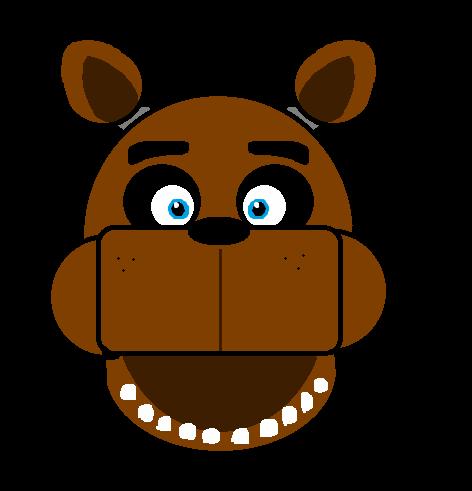 Freddy by bieber90pink