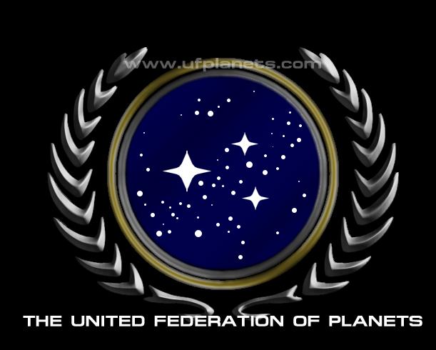 ufp logo by hathawayp5 on deviantart