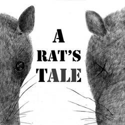 A Rat s Tale