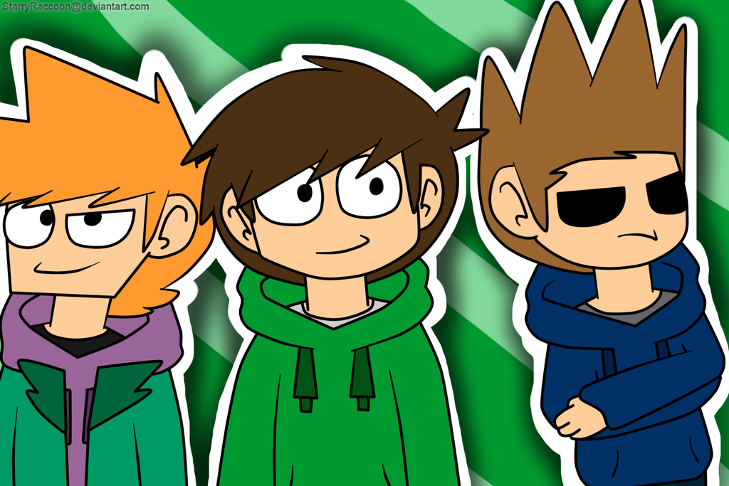 eddsworld images wallpaper and - photo #12