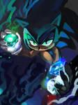 chaos emeralds2