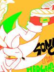 sonicdoodle