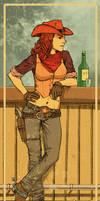 Whiskey XXX