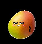 thangada's Profile Picture