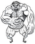 The Incrappable Hork