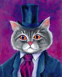 Catsworth