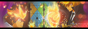 Vongola Tag by Cerberus-93