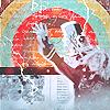 Allen Walker Icon by Cerberus-93