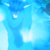 Ao No Exorcist Gif by Cerberus-93