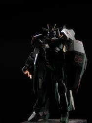 Kopassus Gundam