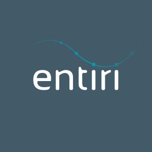 entiri's Profile Picture