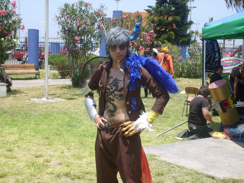 discord_cosplay_by_crazyddiego-d5sma2c.j