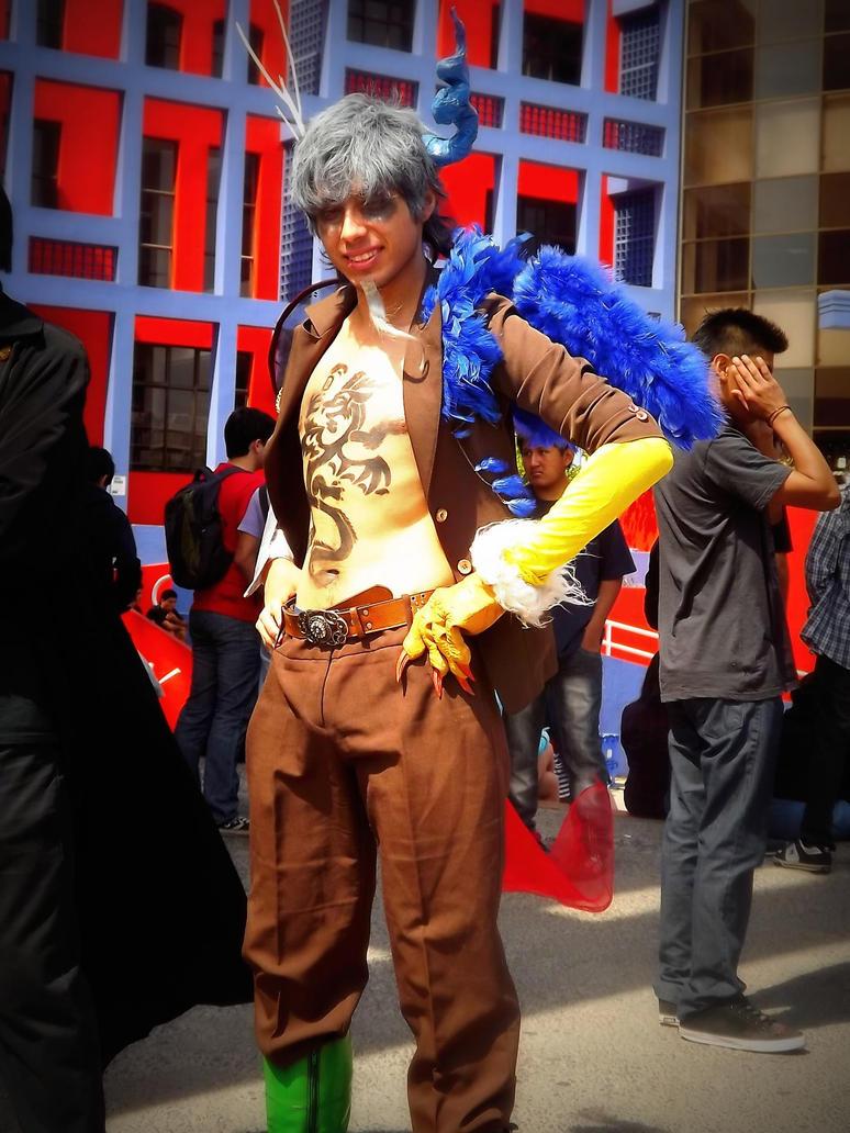 discord_cosplay_by_crazyddiego-d5smapc.j