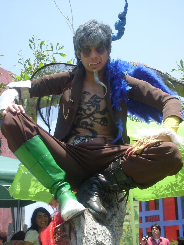 discord_cosplay_by_crazyddiego-d5smaxr.j