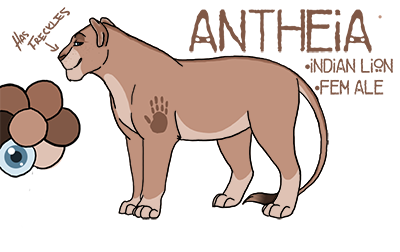Antheianewref11.14.2017 by SquealsLifeLessons