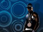 50 Cent Wallpaper