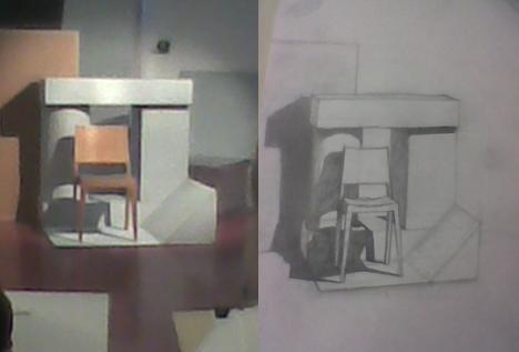 drawing-exam4 by 13RiCHiE13