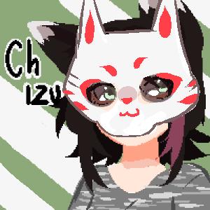 chizunetsuki's Profile Picture