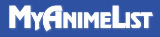 myanimelist_logo_by_gisellenya-da2lg7c.png