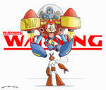 __Warning__