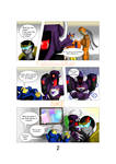 What If 2...page 2 by FabulousKat
