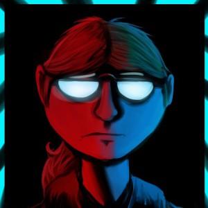 Darkm00nShine's Profile Picture