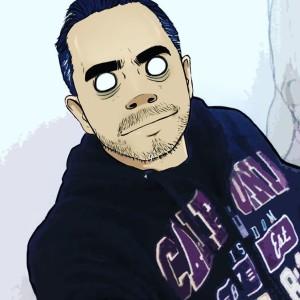 JorgeFranco's Profile Picture
