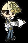 SMOSH_Yard_Sale