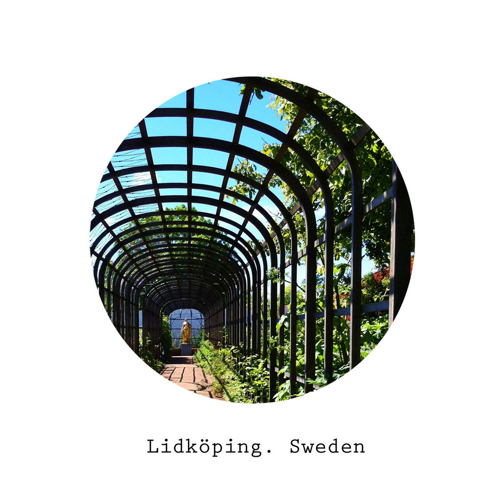 lidkoping chat sites Would you like us to email you a transcript of this chat yes no email request transcript your chat transcript will be sent to the provided address.