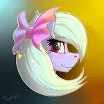 And cute Flitter :3