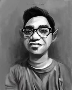 maggotsaid666's Profile Picture