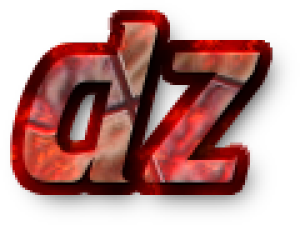 dzinefull's Profile Picture