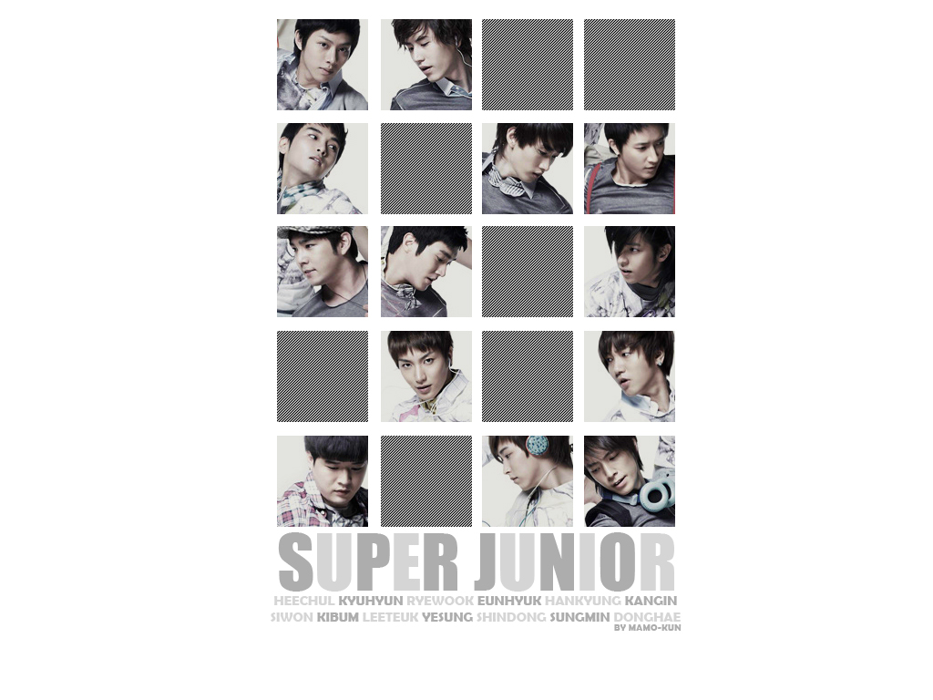 Super junior iphone wallpaper tumblr - Prepare Yourself For A High Octane Night Of Korean Music Concert Brace Yourself To Explode With Your Idols And Enjoy Its Every Moments
