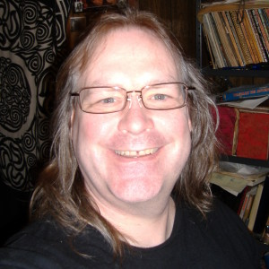 Clisair's Profile Picture