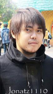 jonatz1110's Profile Picture