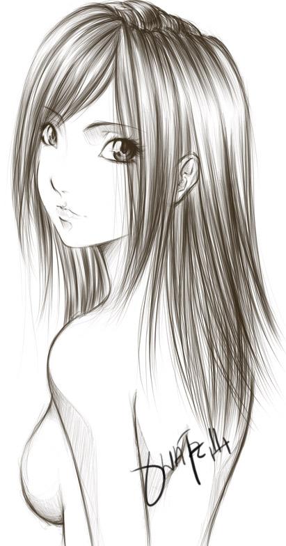 sketch2 by jonatz1110