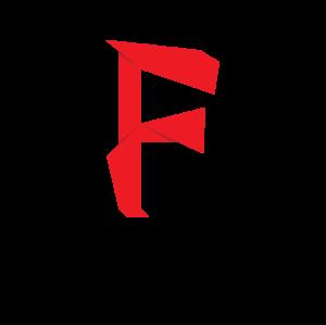 finnfirrior's Profile Picture