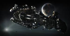 Transporter challenge