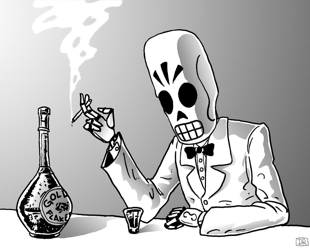 hcpina's avatar