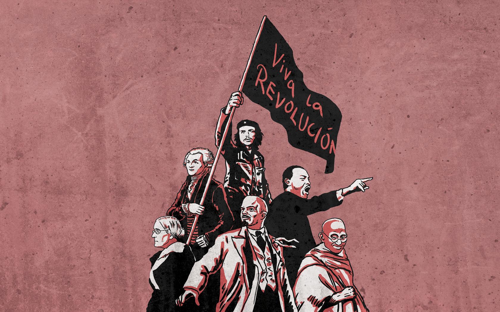 [Image: viva_la_revolucion_wallpaper_by_domigorgon-d4pu6h2.jpg]