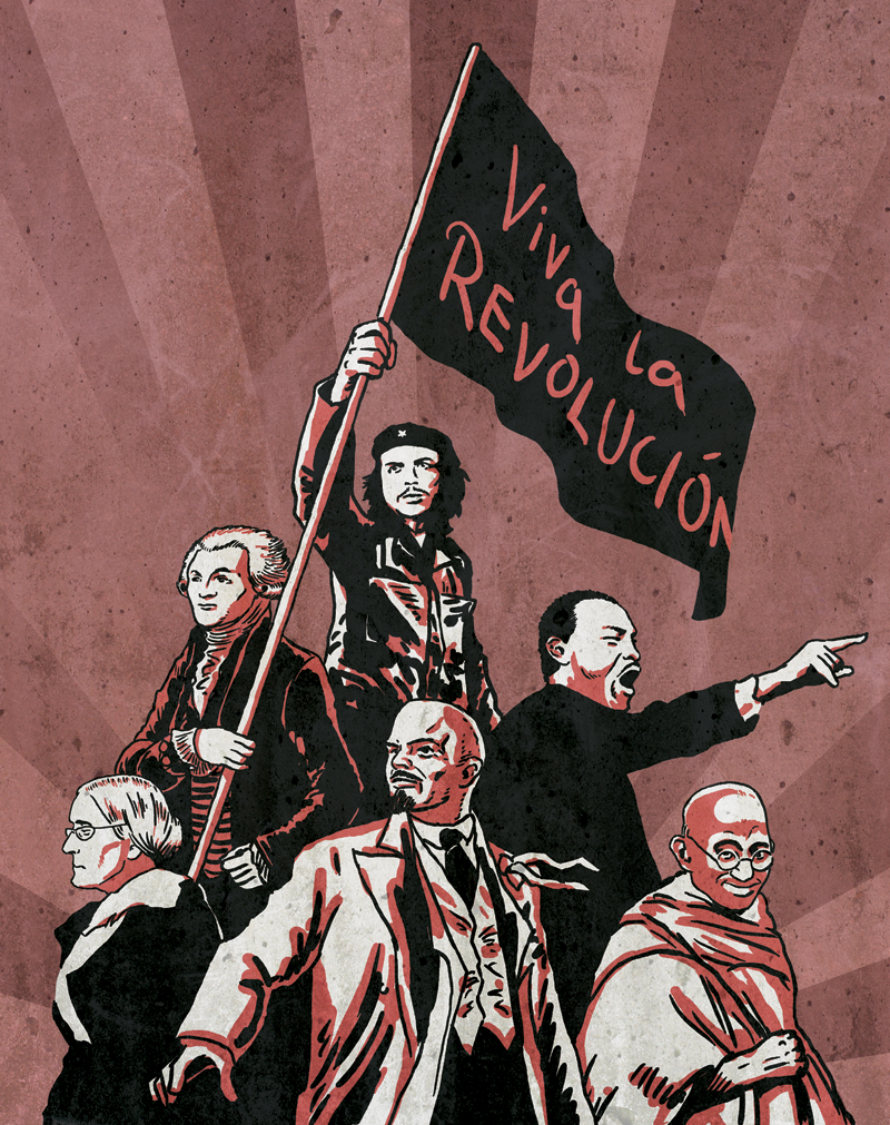 viva_la_revolucion_by_domigorgon-d4pu7la.jpg