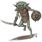 Goblin 1