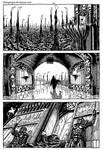 Untitled Comic p1