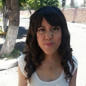 ela-jackson's Profile Picture