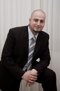 ColorsChef's Profile Picture