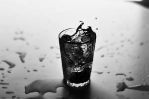 Elixir by LaurentGiguere