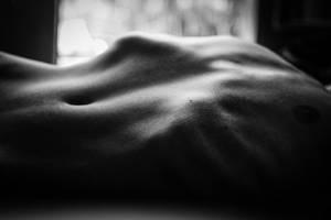 Skin by LaurentGiguere