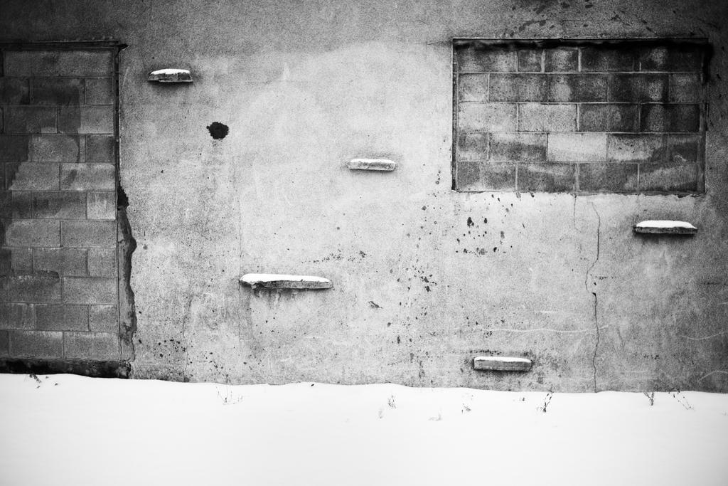 ... by LaurentGiguere